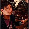 IMG_99410_nEO_IMG.jpg