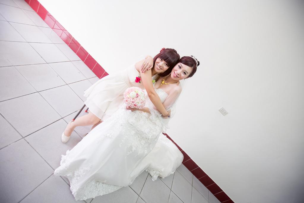 _Z5A4680.jpg
