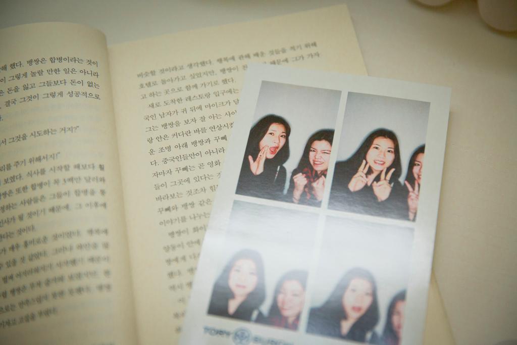 精選-13.jpg
