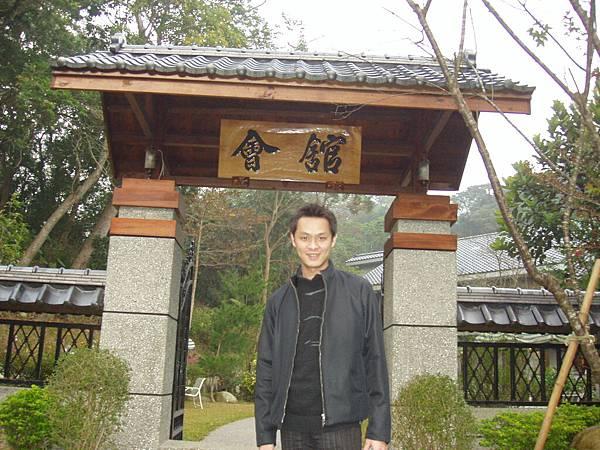 標準的黑衣模式.JPG