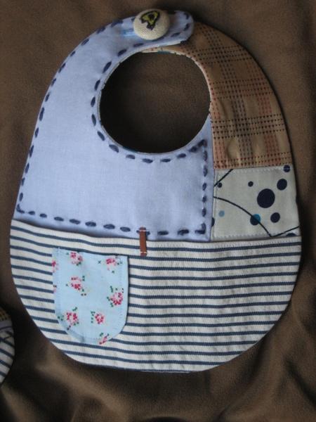嬰兒鞋+圍兜 002.jpg