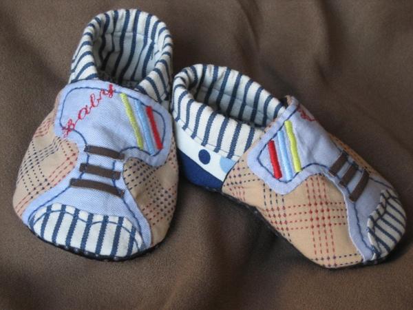 嬰兒鞋+圍兜 003.jpg