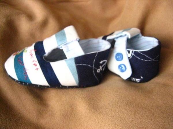 海軍風嬰兒鞋.jpg