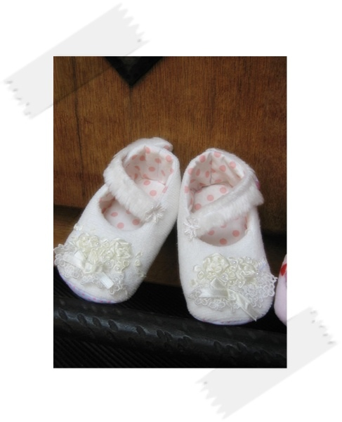 恩希學步鞋 015.jpg