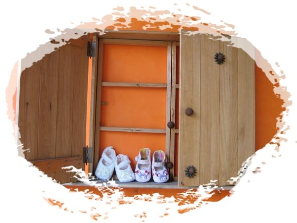 恩希學步鞋 017.jpg