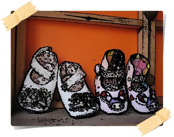 恩希學步鞋 018.jpg