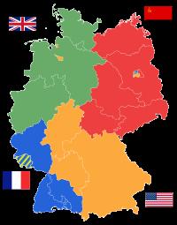 200px-Deutschland_Besatzungszonen_-_1945_1946_svg.png