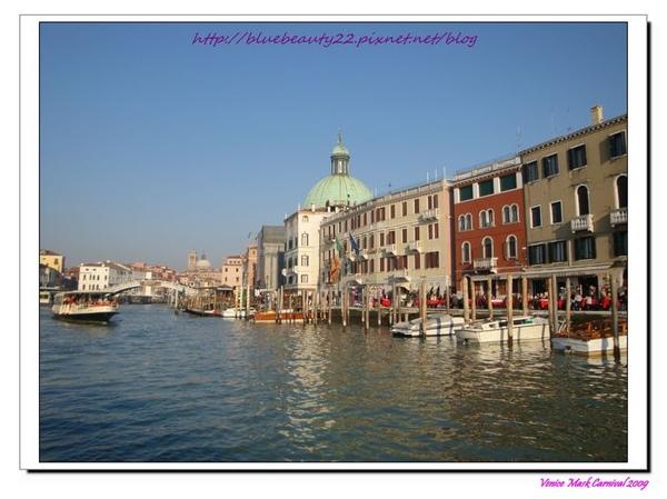 Venice Carnival012.jpg