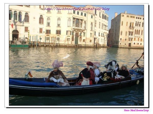 Venice Carnival015.jpg
