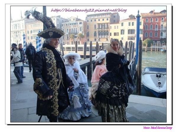 Venice Carnival016.jpg