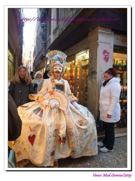 Venice Carnival017.jpg