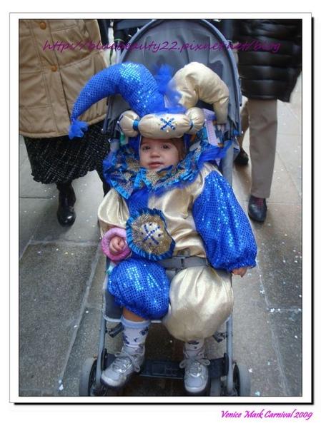 Venice Carnival020.jpg