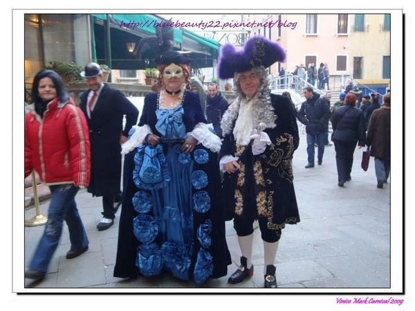 Venice Carnival022.jpg