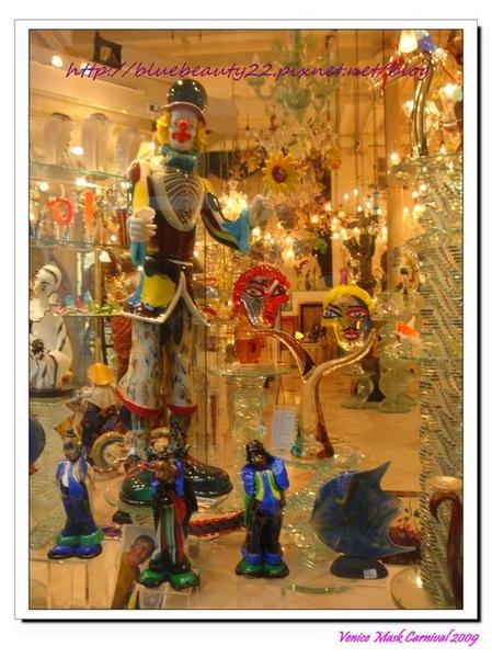Venice Carnival023.jpg