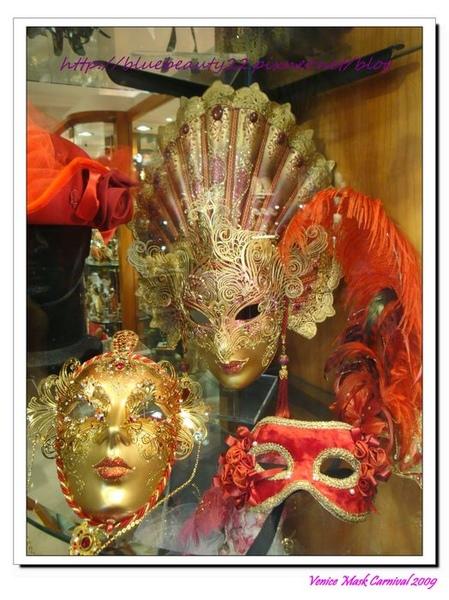 Venice Carnival029.jpg