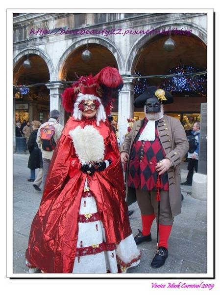 Venice Carnival033.jpg