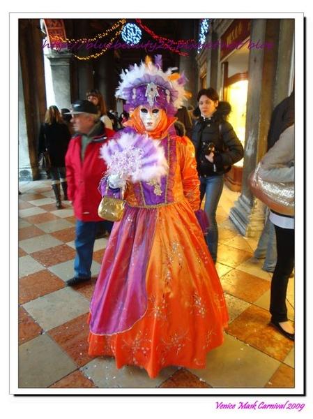 Venice Carnival035.jpg