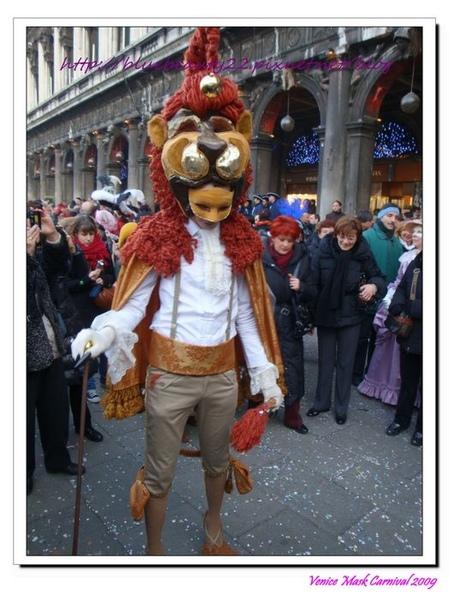 Venice Carnival037.jpg