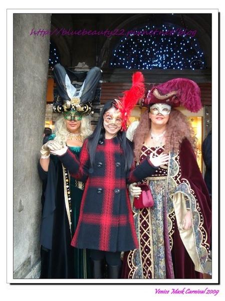 Venice Carnival038.jpg