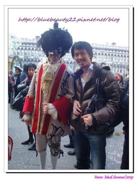 Venice Carnival041.jpg