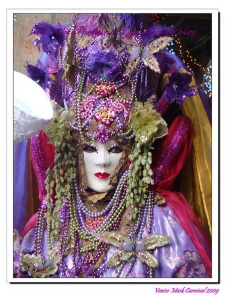 Venice Carnival044.jpg