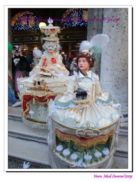 Venice Carnival046.jpg
