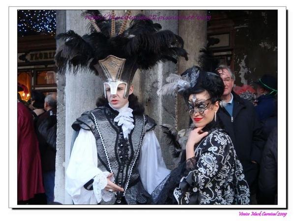 Venice Carnival048.jpg