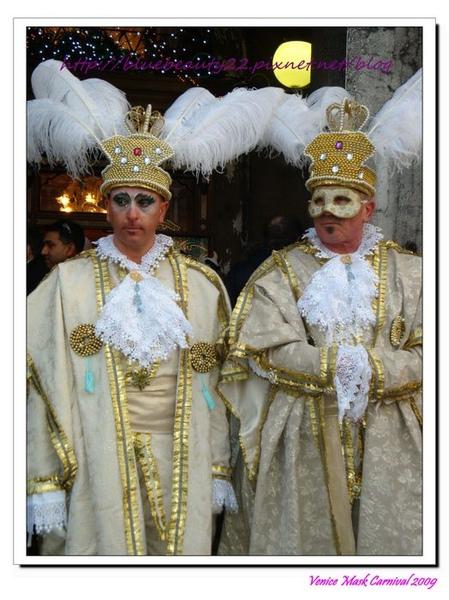 Venice Carnival049.jpg