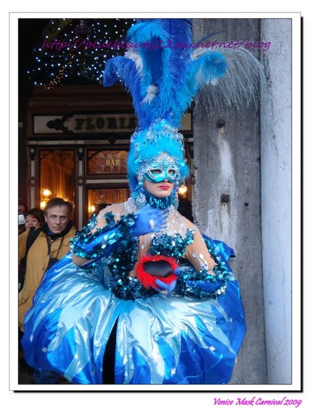 Venice Carnival051.jpg