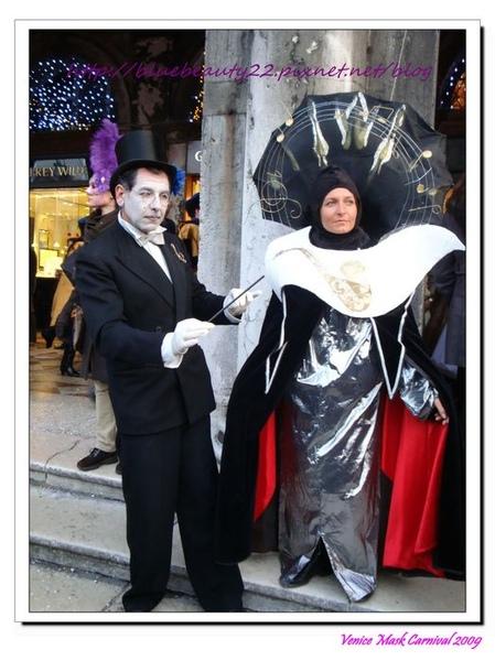 Venice Carnival054.jpg