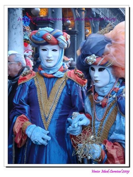 Venice Carnival055.jpg