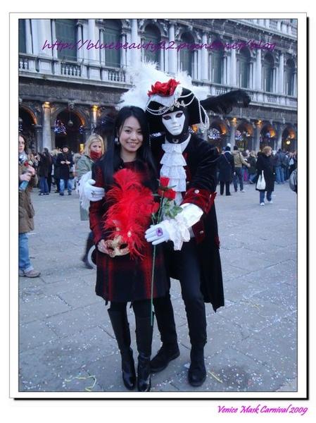 Venice Carnival058.jpg
