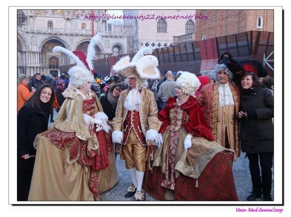 Venice Carnival060.jpg