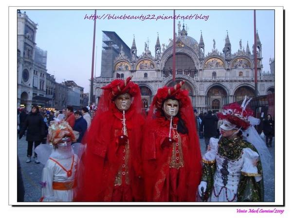 Venice Carnival061.jpg