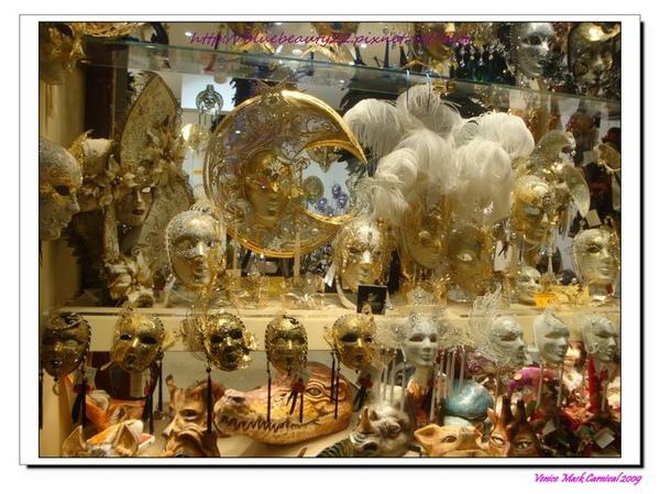 Venice Carnival065.jpg