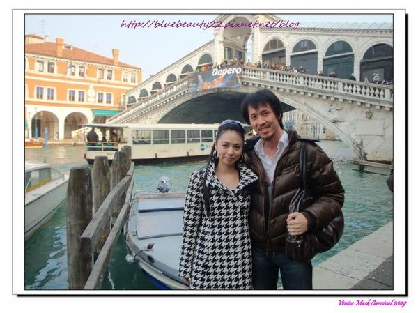 Venice Carnival090.jpg