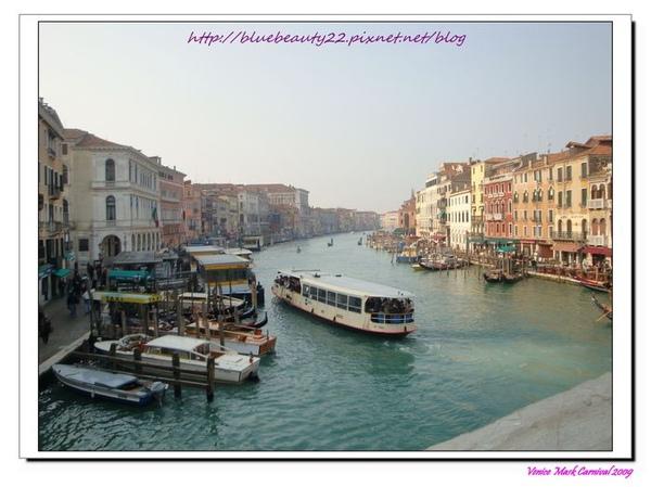 Venice Carnival092.jpg