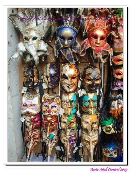 Venice Carnival093.jpg