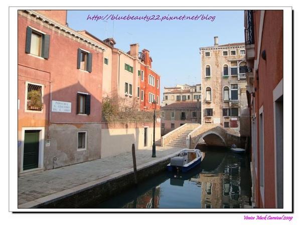 Venice Carnival100.jpg