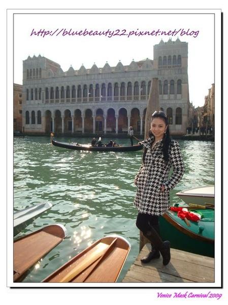 Venice Carnival112.jpg