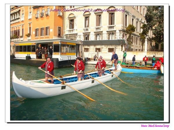 Venice Carnival115.jpg
