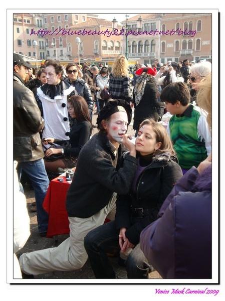 Venice Carnival124.jpg