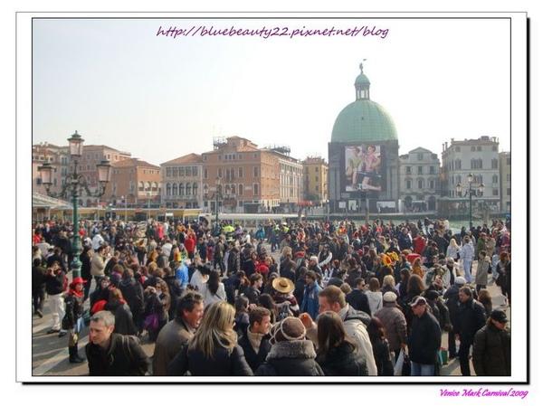 Venice Carnival125.jpg