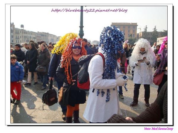 Venice Carnival127.jpg