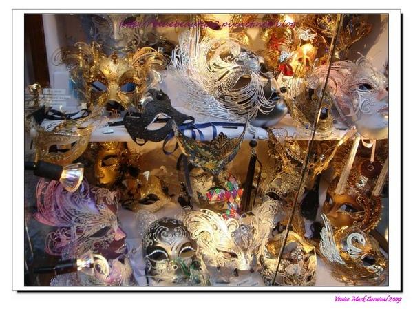 Venice Carnival129.jpg