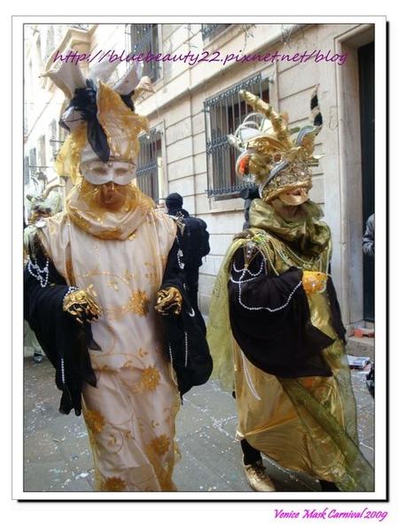 Venice Carnival136.jpg