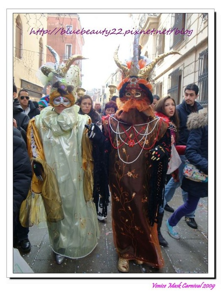 Venice Carnival137.jpg