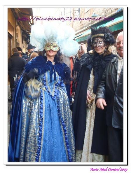 Venice Carnival138.jpg