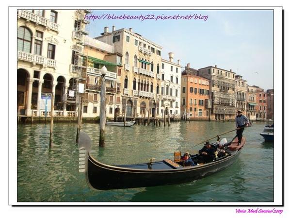 Venice Carnival148.jpg