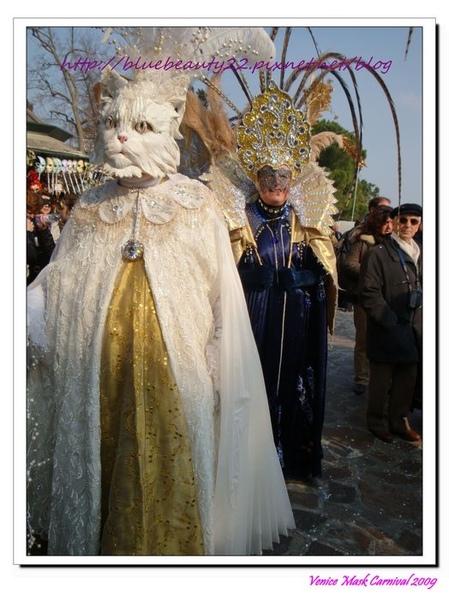 Venice Carnival151.jpg